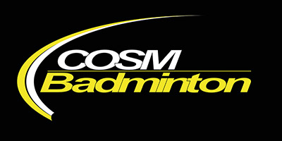 logo-badminton-marcilly