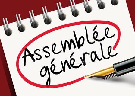 AG-logo